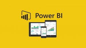 آموزش Power BI (در دست ساخت)